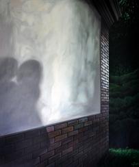 de-blinde-muur