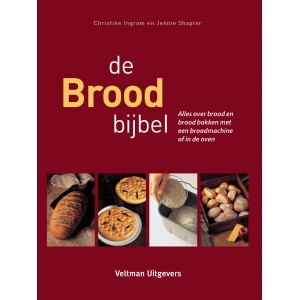 Broodbijbel