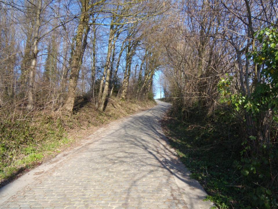 Hotondberg