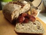 Smeuïg brood