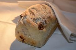 Vijgen-notenbroodje