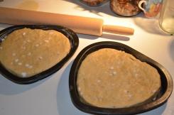 suikerbrood