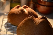 zemelenbroodjes