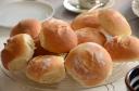 malse broodjes