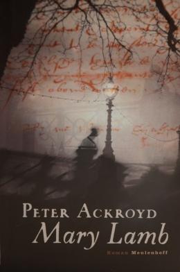 Ackroyd