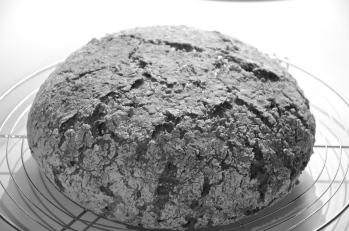 Trappistenbrood