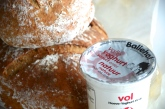 Yoghurtbrood