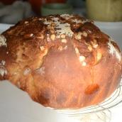 Koekebrood