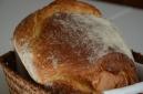 Suikerbroodje